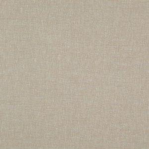 Ткань 389 «Cosmos» / 1 Аphelion Dune