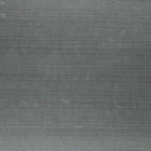 Ткань 389 «Cosmos» / 14 Cosmos Charcoal