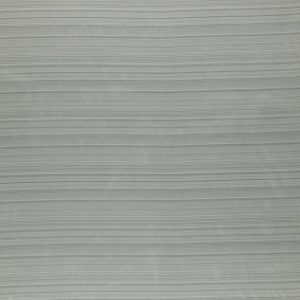 Ткань 389 «Cosmos» / 16 Cosmos Platinum