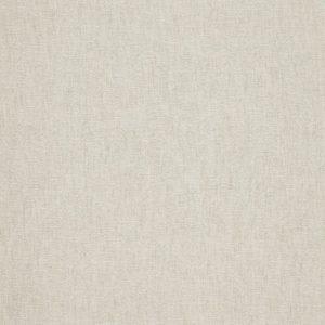 Ткань 389 «Cosmos» / 17 Essence Champaigne