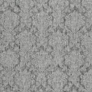 Ткань 389 «Cosmos» / 18 Essence Charcoal