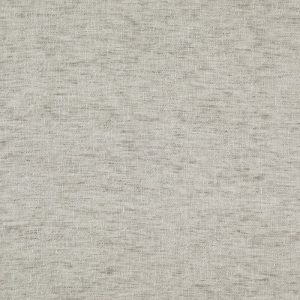 Ткань 389 «Cosmos» / 19 Essence Mist