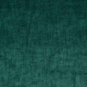 Ткань 390 «Even» / 10 Even Emerald