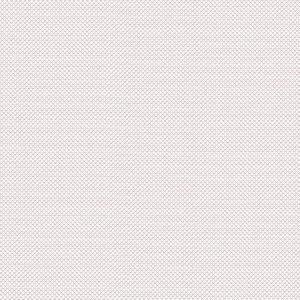Ткань 2541/31 Structure