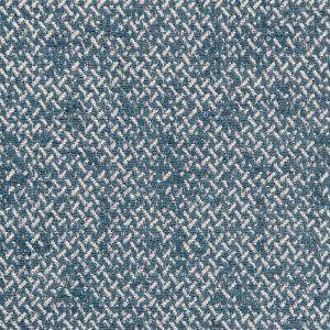 Ткань 2622/71 Dinastia