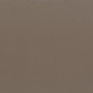 Ткань 2657/21 Mono