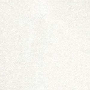 Ткань 2673/10 E.Degas