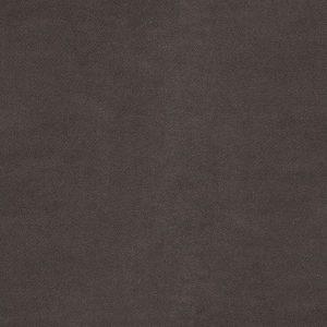 Ткань 2673/28 E.Degas