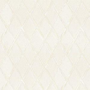 Ткань 2688/11 Gemstone