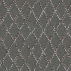 Ткань 2688/27 Gemstone