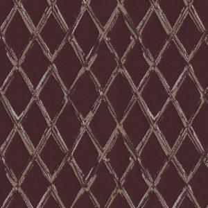 Ткань 2688/31 Gemstone