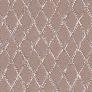 Ткань 2688/32 Gemstone
