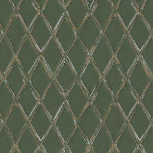 Ткань 2688/51 Gemstone