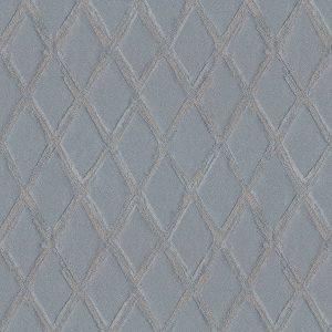 Ткань 2688/71 Gemstone