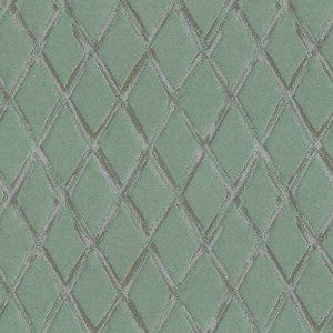 Ткань 2688/73 Gemstone