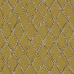 Ткань 2688/90 Gemstone