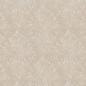 Ткань 2690/15 Gemstone
