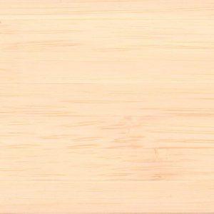 Полоса бамбук 50мм, Bamboo-Wood 50K-301 белый
