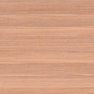 Полоса бамбук 50мм, Bamboo-Wood 50K-302 бежевый