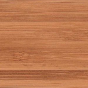 Полоса бамбук 50мм, Bamboo-Wood 50K-303 натуральный