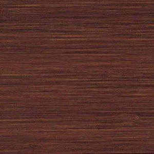 Полоса бамбук 50мм, Bamboo-Wood 50K-304 венге
