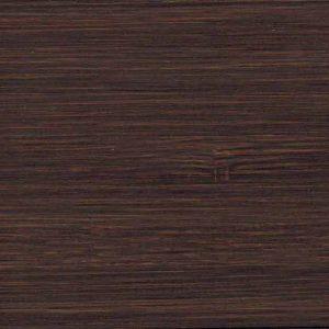 Полоса бамбук 50мм, Bamboo-Wood 50K-305 черный