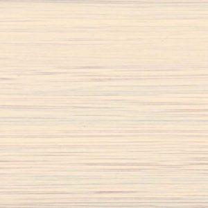 Полоса бамбук 50мм, Bamboo-Wood 50K-306 жемчужный