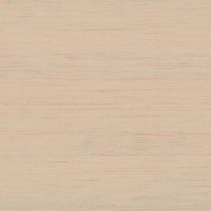 Полоса бамбук 50мм, Bamboo-Wood 50K-307 песочный