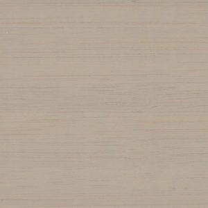 Полоса бамбук 50мм, Bamboo-Wood 50K-308 дымчатый