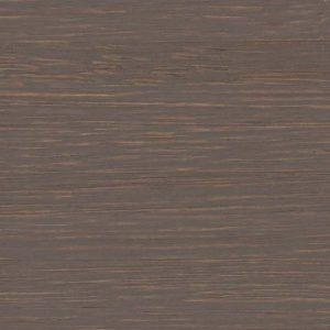 Полоса бамбук 50мм, Bamboo-Wood 50K-309 темно-серый