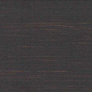 Полоса бамбук 50мм, Bamboo-Wood 50K-310 антрацит