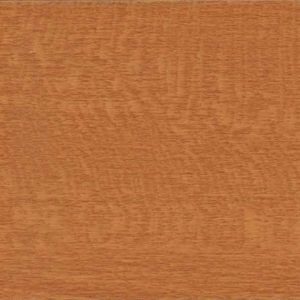 Полоса дерево 50мм, Classic-Wood 50K-33 золотой дуб