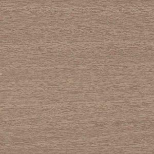 Полоса дерево 50мм, Classic-Wood 50K-36 капучино