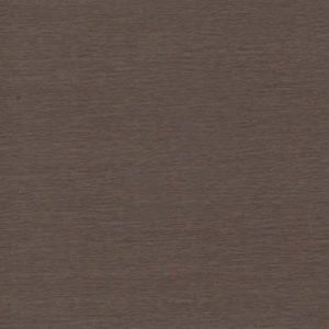 Полоса дерево 50мм, Classic-Wood 50K-37 эспрессо