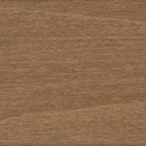Полоса дерево 50мм, Classic-Wood 50K-39 пепельный