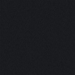 АЛЬФА 1908 черный