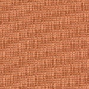 АЛЬФА 2853 терракота