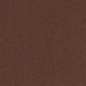 АЛЬФА 2871 темно-коричневый