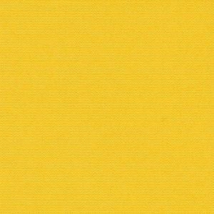 АЛЬФА 3465 ярко-желтый