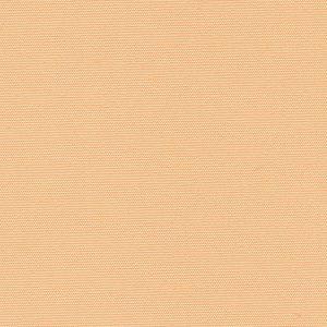 АЛЬФА 4240 персиковый