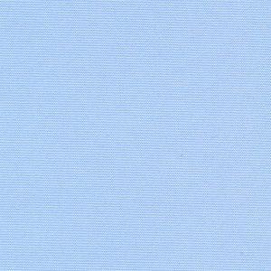 АЛЬФА 5173 голубой
