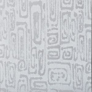 АРГОС 1608 св. серый, 89 мм