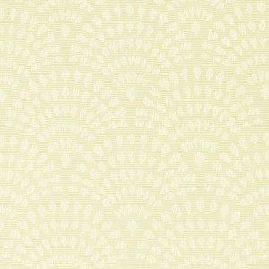 АЖУР 3209 св. желтый