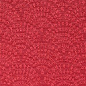 АЖУР 4075 красный