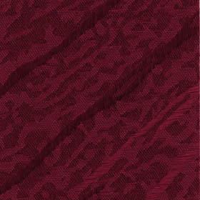 БАЛИ 4454 т.красный 89 мм