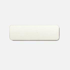 Лента 16×0.18, 2259