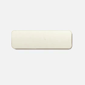Лента 16×0.18, 3144