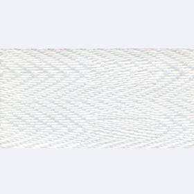 Лесенка декоративная для 2″ полосы, белая