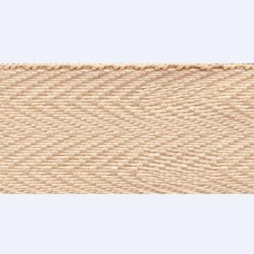 Лесенка декоративная для 2″ полосы, береза