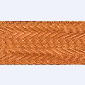 Лесенка декоративная для 2″ полосы, бук